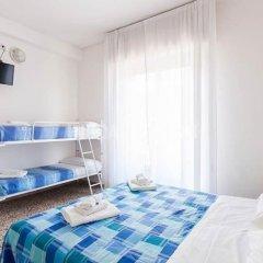 Hotel Villa Franco Римини детские мероприятия