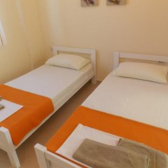 Agrume Inn Hotel комната для гостей фото 4