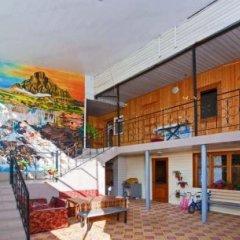 Отель Luisa Guest House Сочи фото 2