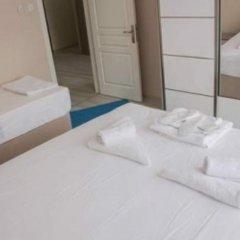 Апартаменты Nova Pera Apartment детские мероприятия