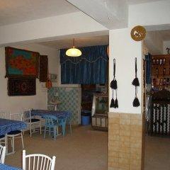Akar Hotel Турция, Селиме - отзывы, цены и фото номеров - забронировать отель Akar Hotel онлайн питание фото 2
