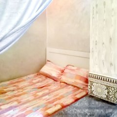 Отель Holiday Home Rue Ghazal Марокко, Танжер - отзывы, цены и фото номеров - забронировать отель Holiday Home Rue Ghazal онлайн комната для гостей фото 3