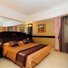 Earl International Business Hotel комната для гостей фото 2