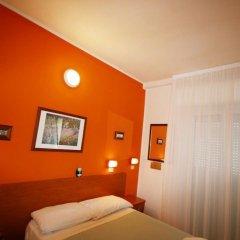 Hotel Arlino комната для гостей фото 5