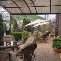 Astoria Hotel фото 9