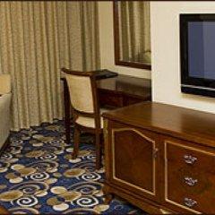 Отель Golden Coast Азербайджан, Баку - отзывы, цены и фото номеров - забронировать отель Golden Coast онлайн удобства в номере