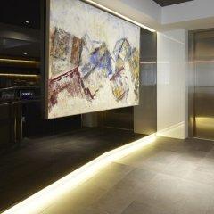Отель Parma Испания, Сан-Себастьян - отзывы, цены и фото номеров - забронировать отель Parma онлайн сауна