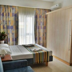 Отель Damiani Мальта, Буджибба - 1 отзыв об отеле, цены и фото номеров - забронировать отель Damiani онлайн спа