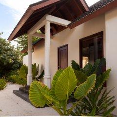 Отель Furaveri Island Resort & Spa фото 13
