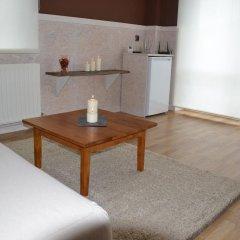 Отель Era Borda Испания, Вьельа Э Михаран - отзывы, цены и фото номеров - забронировать отель Era Borda онлайн в номере