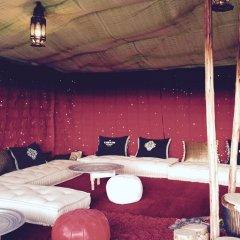 Отель Kam Kam Dunes Марокко, Мерзуга - отзывы, цены и фото номеров - забронировать отель Kam Kam Dunes онлайн развлечения