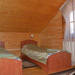 Гостиница Synya Gora Украина, Буковель - отзывы, цены и фото номеров - забронировать гостиницу Synya Gora онлайн детские мероприятия