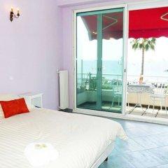 Отель Lido Promenade AP4020 комната для гостей фото 2