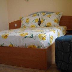Отель Fresh Family Hotel Болгария, Равда - отзывы, цены и фото номеров - забронировать отель Fresh Family Hotel онлайн комната для гостей фото 2