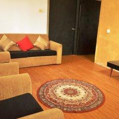Отель Guest@Wadduwa Шри-Ланка, Панадура - отзывы, цены и фото номеров - забронировать отель Guest@Wadduwa онлайн комната для гостей фото 4