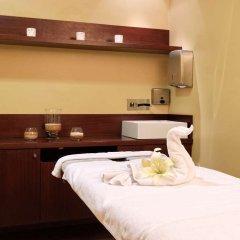 Отель Melia Avenida de America удобства в номере