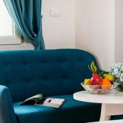 Tu Linh Legend Hotel комната для гостей фото 4