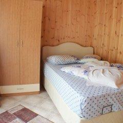 Serah Apart Motel Турция, Узунгёль - отзывы, цены и фото номеров - забронировать отель Serah Apart Motel онлайн комната для гостей фото 3