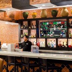 Отель Welk Resorts Sirena del Mar Мексика, Кабо-Сан-Лукас - отзывы, цены и фото номеров - забронировать отель Welk Resorts Sirena del Mar онлайн гостиничный бар