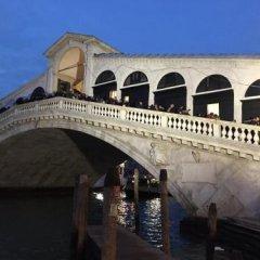 Отель Spadaria San Marco Италия, Венеция - отзывы, цены и фото номеров - забронировать отель Spadaria San Marco онлайн
