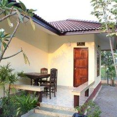 Отель Baan Pak Rim Nam фото 4