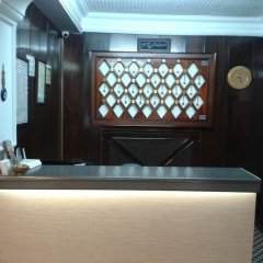 Hotel Devran спа фото 2