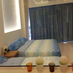 Отель View Talay 6 by Navigation комната для гостей фото 3