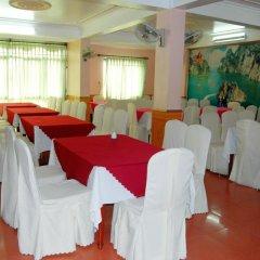 Asean Hai Ngoc Hotel фото 2