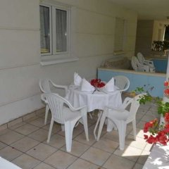 Отель Dúplex Playa La Arena Испания, Арнуэро - отзывы, цены и фото номеров - забронировать отель Dúplex Playa La Arena онлайн