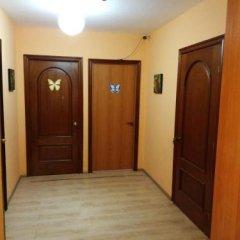 Гостиница PhillipHostel интерьер отеля