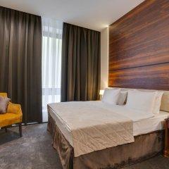 Гостиница Balchug Viewpoint фото 4