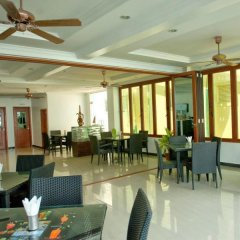 Отель Eve Caurica Мальдивы, Мале - отзывы, цены и фото номеров - забронировать отель Eve Caurica онлайн питание