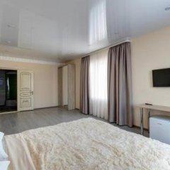 Adabi Hotel комната для гостей фото 4