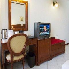 Отель Kam Hotel Мальдивы, Северный атолл Мале - отзывы, цены и фото номеров - забронировать отель Kam Hotel онлайн удобства в номере