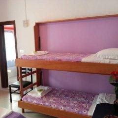Отель Costa D'oro Римини детские мероприятия фото 2