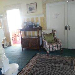 Отель Balfour House Канада, Ванкувер - отзывы, цены и фото номеров - забронировать отель Balfour House онлайн комната для гостей фото 3
