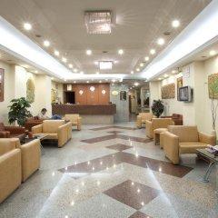 Sefa 1 Турция, Корлу - отзывы, цены и фото номеров - забронировать отель Sefa 1 онлайн интерьер отеля
