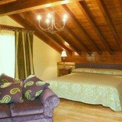 Отель Casona Malvasia - Adults Only комната для гостей фото 3