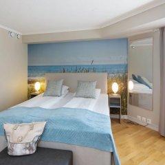 Отель Quality Hotel and Resort Kristiansand Норвегия, Кристиансанд - отзывы, цены и фото номеров - забронировать отель Quality Hotel and Resort Kristiansand онлайн комната для гостей фото 3