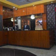 Hotel Faran in Karachi, Pakistan from 64$, photos, reviews - zenhotels.com entertainment