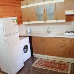 Serah Apart Motel Турция, Узунгёль - отзывы, цены и фото номеров - забронировать отель Serah Apart Motel онлайн в номере фото 2