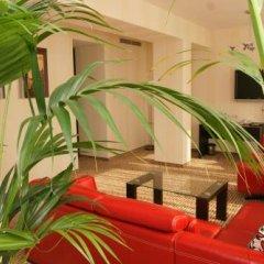 Отель Borowiecki Польша, Лодзь - 3 отзыва об отеле, цены и фото номеров - забронировать отель Borowiecki онлайн фото 2