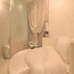 Отель Amare Южная Корея, Сеул - отзывы, цены и фото номеров - забронировать отель Amare онлайн спа фото 3