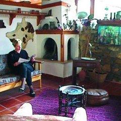Begonville Pansiyon Турция, Сиде - 1 отзыв об отеле, цены и фото номеров - забронировать отель Begonville Pansiyon онлайн развлечения