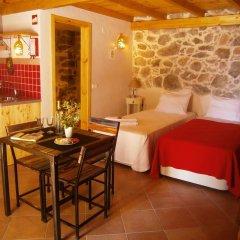 Отель Quinta do Tempo комната для гостей фото 3