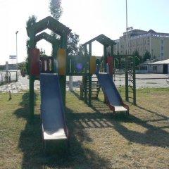 Delta Yss Турция, Гебзе - отзывы, цены и фото номеров - забронировать отель Delta Yss онлайн детские мероприятия