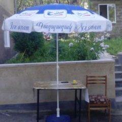 Отель Guest House Usanoghakan Армения, Дилижан - отзывы, цены и фото номеров - забронировать отель Guest House Usanoghakan онлайн фото 2