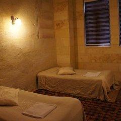 Monastery Cave Hotel Турция, Мустафапаша - отзывы, цены и фото номеров - забронировать отель Monastery Cave Hotel онлайн спа фото 2