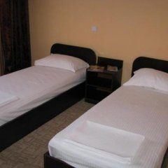 Гостиница Астория в Тюмени 5 отзывов об отеле, цены и фото номеров - забронировать гостиницу Астория онлайн Тюмень комната для гостей фото 4