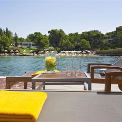 Отель Arion Astir Palace Athens фото 5